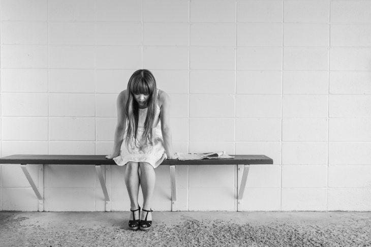 black-and-white-depressed-depression-2369.jpg